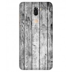 Tilpas Dit Coolpad Cool Play 6 Cover