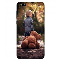 Customized Cover For Coolpad Cool M7