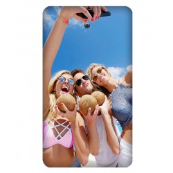 Customized Cover For Asus Fonepad 7 FE375CXG