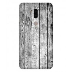 Customized Cover For Alcatel A7 XL