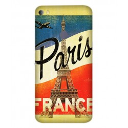 Tilpas Dit Alcatel Idol 5s Cover