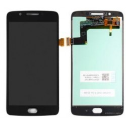 Motorola Moto G5 Assembly Replacement Screen