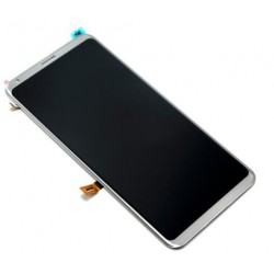 LG V30 Assembly Replacement Screen