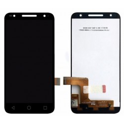 Alcatel U5 Assembly Replacement Screen