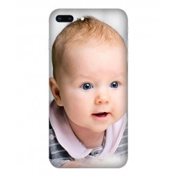 Personnalises Ta Coque iPhone 8 Plus