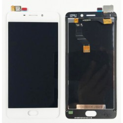 Meizu M6 Note Assembly Replacement Screen