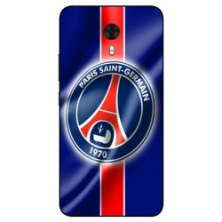 Durable PSG Cover For Gionee A1