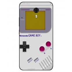 GameBoy Cover Per Gionee A1
