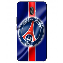 PSG Cover Til Gionee A1 Plus