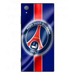 Durable PSG Cover For Sony Xperia XA1 Plus
