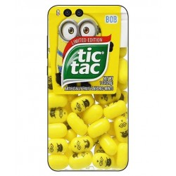 Durable TicTac Cover For Xiaomi Mi Note 3