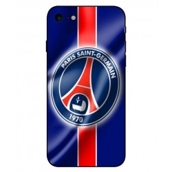 PSG Deksel For iPhone 8