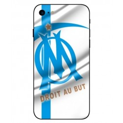 Coque De Protection Marseille Pour iPhone 8