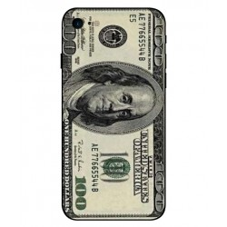 Durable 100 Dollar Note Cover For iPhone 8