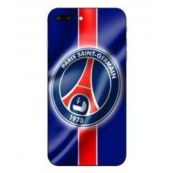 PSG Cover Til iPhone 8 Plus