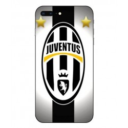 Durable Juventus Cover For iPhone 8 Plus