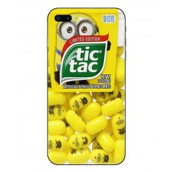 Durable TicTac Cover For iPhone 8 Plus