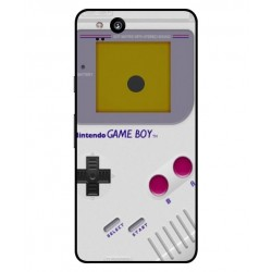 Durable GameBoy Cover For Google Pixel 2 XL