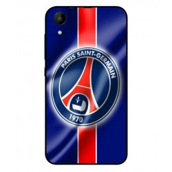 Durable PSG Cover For Wiko Sunny 2