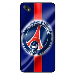 Durable PSG Cover For Wiko Sunny 2 Plus