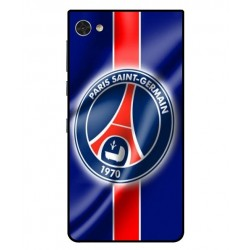Cubierta de PSG Para Blackberry Motion