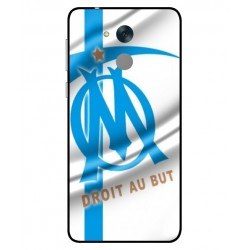 Marseille Cover Til Huawei Honor 6C Pro
