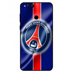 Durable PSG Cover For Huawei Honor 7X