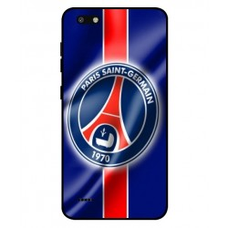Durable PSG Cover For ZTE Blade Force