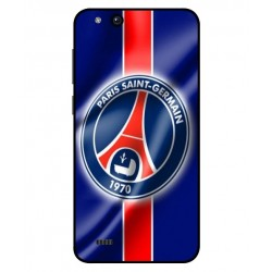 Durable PSG Cover For ZTE Tempo X