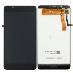 Wiko Tommy 2 Plus Assembly Replacement Screen