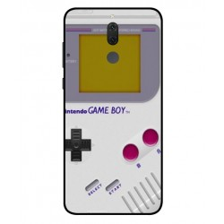 Durable GameBoy Cover For Huawei Mate 10 Lite