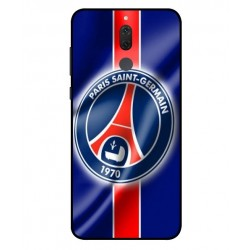Durable PSG Cover For Huawei Mate 10 Lite