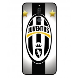 Durable Juventus Cover For Huawei Mate 10 Lite
