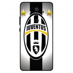 Durable Juventus Cover For Huawei Mate 10 Porsche Design