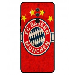Durable Bayern De Munich Cover For Huawei Mate 10 Porsche Design