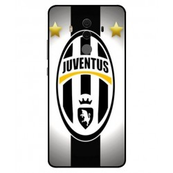 Durable Juventus Cover For Huawei Mate 10 Pro