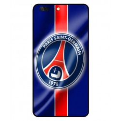 Durable PSG Cover For Leagoo T5