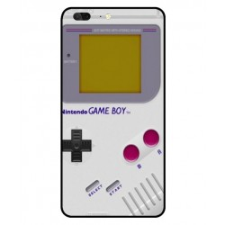 Coque De Protection GameBoy Pour Leagoo T5