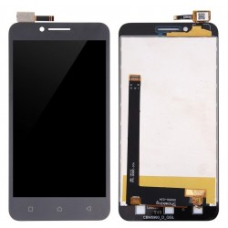 Lenovo Vibe C Assembly Replacement Screen