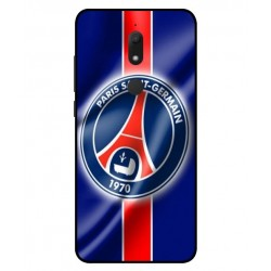 Durable PSG Cover For Wiko View Prime