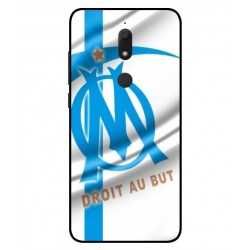 Durable Marseilles Cover For Wiko View Prime