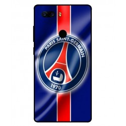 Durable PSG Cover For ZTE Nubia Z17S