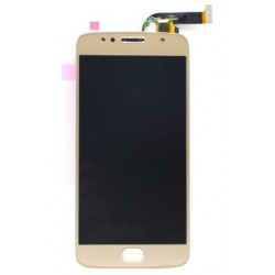 Motorola Moto G5S Assembly Replacement Screen