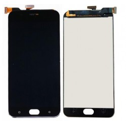 Oppo A59 Assembly Replacement Screen