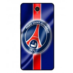 Durable PSG Cover For Archos 60 Platinum