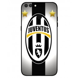 Durable Juventus Cover For Archos Sense 55S
