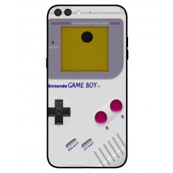 GameBoy Cover Per Archos Sense 55S