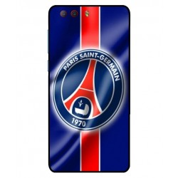 Durable PSG Cover For ZTE Nubia Z17 Mini S