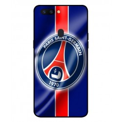 Durable PSG Cover For Oppo R11s