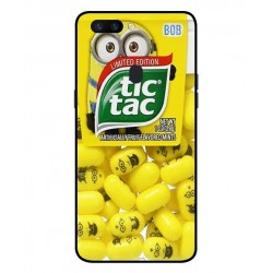 Durable TicTac Cover For Oppo R11s